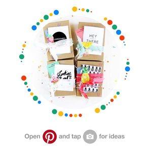 kate spade Bags - Help me share the Poshmark love on Pinterest!